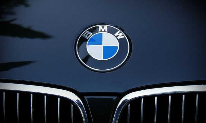 U Austriji počela proizvodnja novog BMW-a Z4