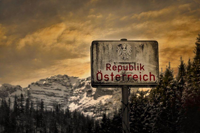 U Austriji u 2020. rekordan rast rada na crno
