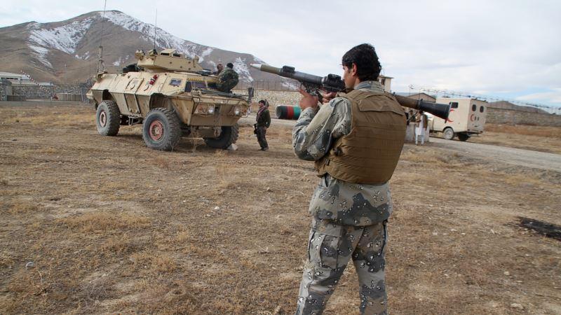 U Avganistanu najmanje 34 žrtve dva odvojena bombaška napada