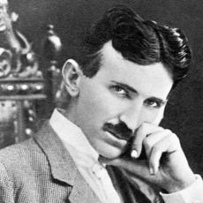 U BEOGRADU JE PROVEO SAMO 31 SAT! Tada se dogodio i SUDBONOSNI SUSRET dva velikana! Kako je Tesla sreo Zmaja…