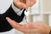 Skočile cene stanova: BG preko 2.000 EUR, ovde je najjeftinije