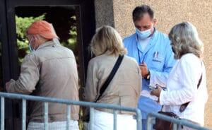 U BIH 30 preminulih od korona virusa u poslednja 24 sata