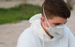 U BIH još 728 zaraženih koronavirusom, umrlo 20