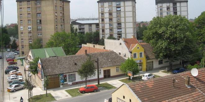 U Bačkoj Palanci 16 stanova za izbeglice iz BiH i Hrvatske