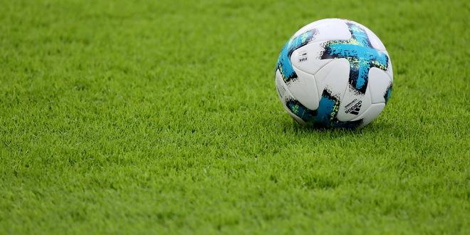 U Bačkom Dobrom Polju 700 fudbalera mlađih od 12 godina