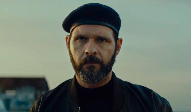 U Balkanskoj međi ima manje propagande nego što ima američke u njihovim ratnim filmovima