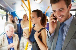 U Beču samo 1,9 % putnika u javnom prevozu bez važeće karte