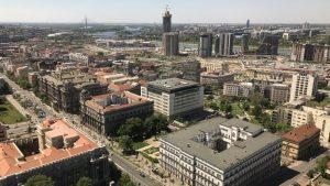 U Beogradu danas i sutra proslava Dana pobede nad fašizmom