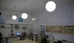 U Beogradu otvoren prvi radioničarski prostor besplatan za sve gradjane