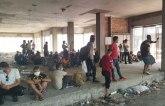 U Beogradu pronađen 81 ilegalni migrant, svi sprovedeni u prihvatne centre