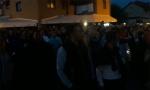 U Beranama protest još masovniji: 4.000 ljudi na ulicama, skandiraju protiv Mila Đukanovića