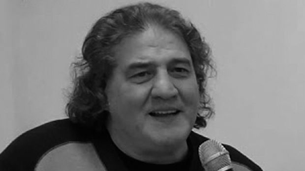 U Bergamu preminuo bivši prvak Evrope u boksu od Kovida -19