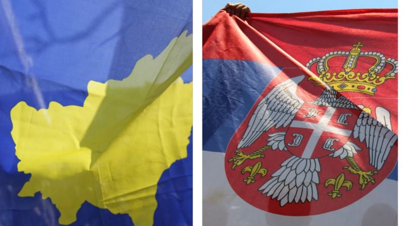 Grenel: Postignut napredak u razgovorima o železničkoj saradnji Beograda i Prištine