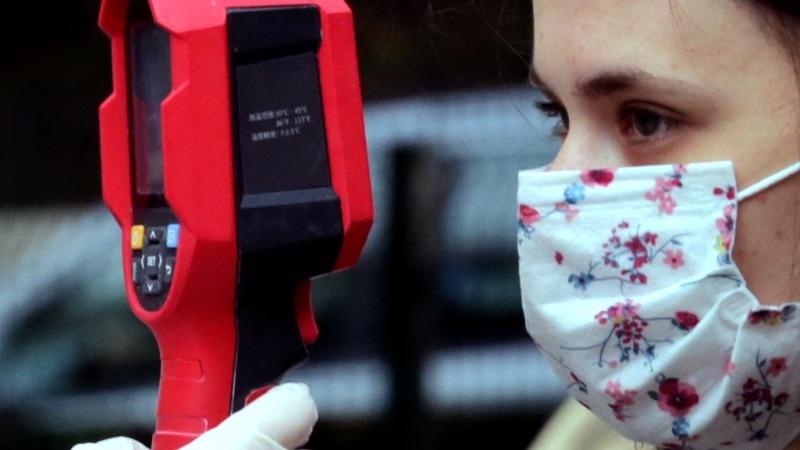 U BiH 1.343 novozaraženih korona virusom