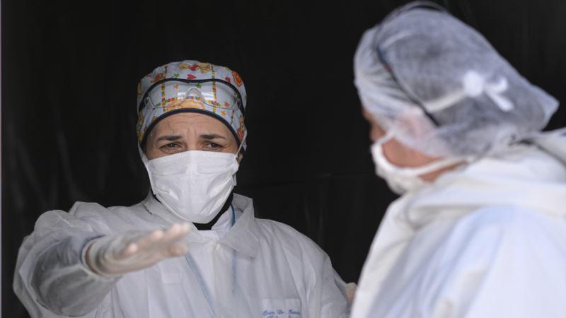 U BiH 300 novozaraženih korona virusom, preminula 23 pacijenta