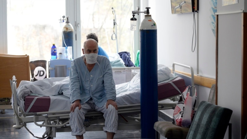 U BiH 708 novozaraženih, umrlo 76 osoba
