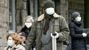 U BiH manje od 100 zaraženih u jednom danu