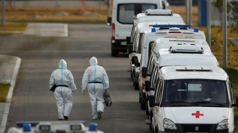 U BiH rekordnih 1.179 novozaraženih korona virusom