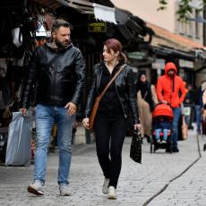 U BiH samo 28 novozaraženih: Korona polako napušta region
