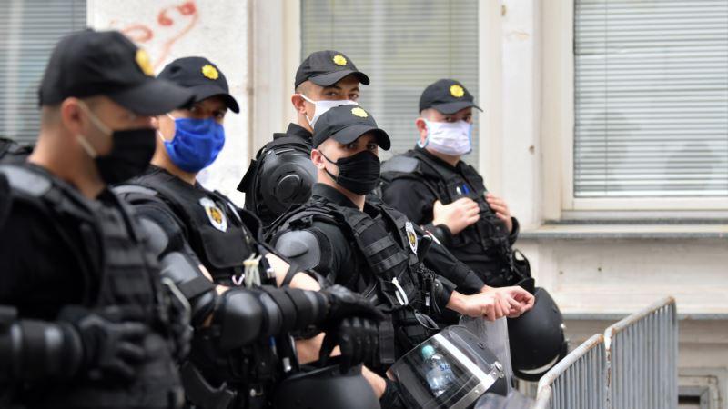 U BiH uhapšeno 7 lica zbog trgovine drogom