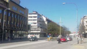 U Braničevu i Podunavlju 219 pozitivnih na Kovid-19
