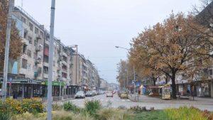U Braničevu i Podunavlju 246 novoobolelih