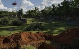 U Brazilu 200 ljudi evakuisano zbog opasnosti od rušenja još jedne brane