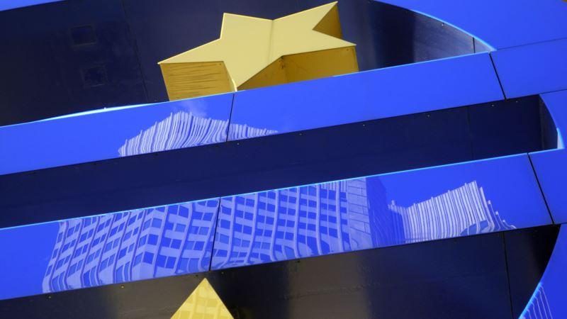 U Briselu završen samit EU o budžetu bez postizanja dogovora