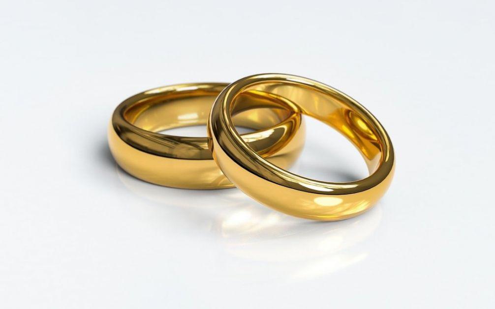 U Budvi sklopljen prvi istopolni brak u Crnoj Gori