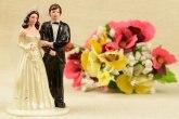 U Budvi sklopljen prvi istopolni brak