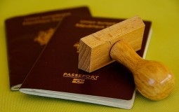 U Bugarskoj istraga zbog malverzacija pri izdavanju pasoša Ukrajincima, Moldavcima i Makedoncima