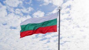 U Bugarskoj održani protesti protiv vlasti četvrti dan zaredom