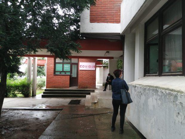 U Bujanovcu blizu 150 zvanično obolelih (Foto i Video)