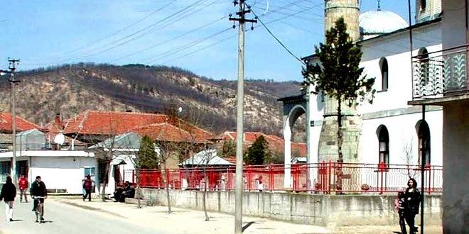 U Bujanovcu trodnevna manifestacija u slavu teroriste Ridvana Ćazimija