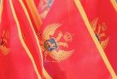 U CG promovisao Veliku Albaniju: Srbi i Grci mi branili