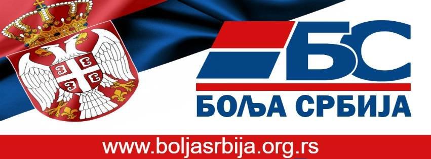 U Čajetini ubedljiva pobeda Zdrave Srbije nad SNS