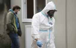 U Češkoj epidemija usporava dok u Poljskoj padaju rekordi, 21.629 novozaraženih