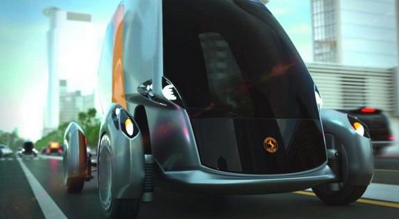 U Continentalu smatraju da autonomna vozila neće stići pre 2030. godine
