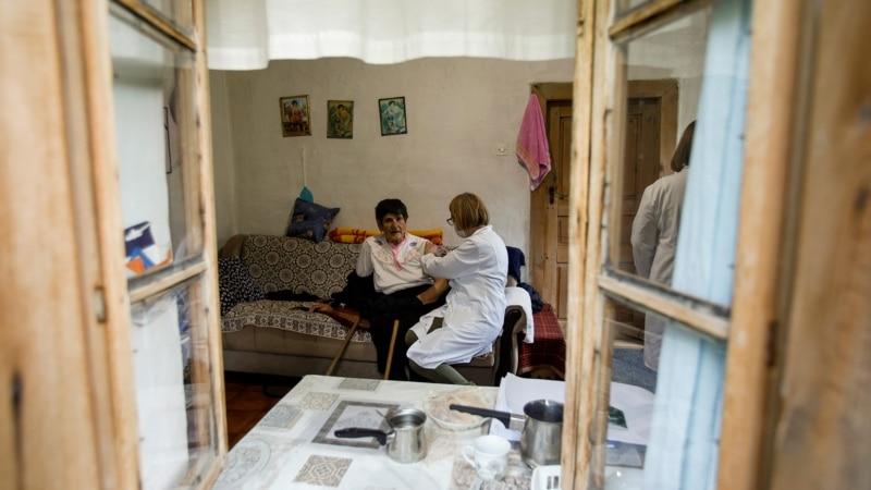 U Crnoj Gori 12 novooboljelih, jedna osoba preminula
