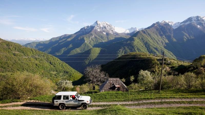 U Crnoj Gori 14 novih slučajeva zaraze koronom