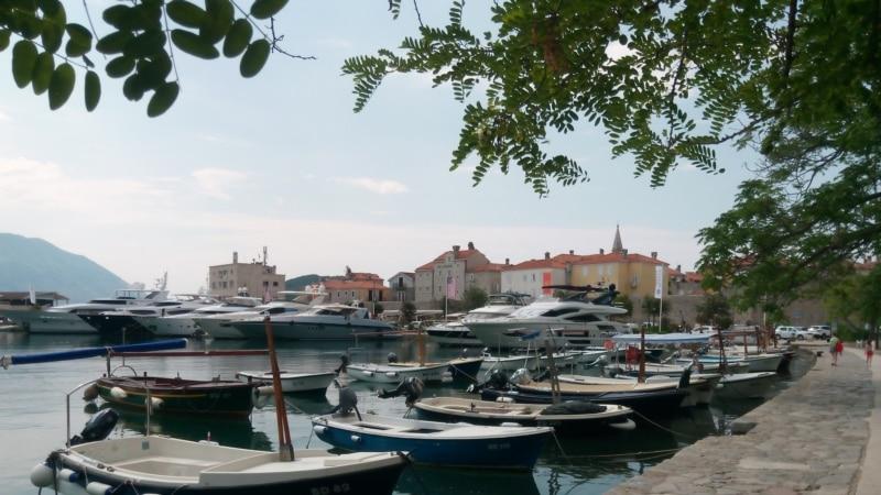 U Crnoj Gori 145 novih slučajeva zaraze, među njima 13 turista