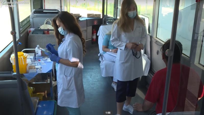 U Crnoj Gori 24 novooboljela, jedna osoba preminula