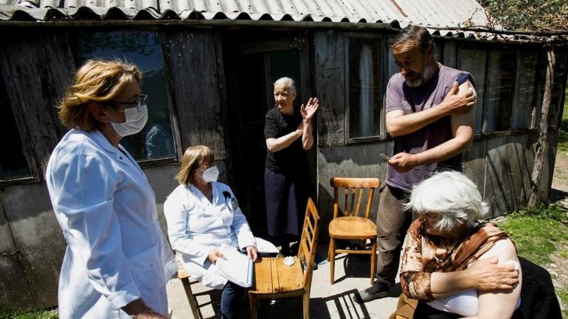 U Crnoj Gori 24 novozaražena, nema preminulih