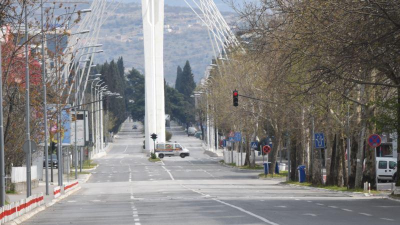 U Crnoj Gori 37 djece zaraženo korona virusom