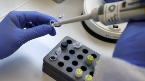 U Crnoj Gori 47 novozaraženih, još jedna osoba umrla od korona virusa