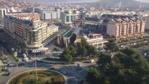 U Crnoj Gori 85 slučajeva, 14 osoba u bolnici