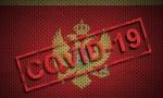 U Crnoj Gori 85 zaraženih virusom korona