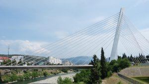 U Crnoj Gori bez preminulih od korone, još 24 nova slučaja