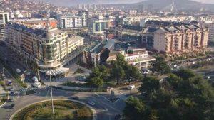 U Crnoj Gori još jedan slučaj oboljevanja od korona virusa, ukupno 53