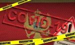 U Crnoj Gori nove mere zaštite od virusa korona: Zabrane pojačane